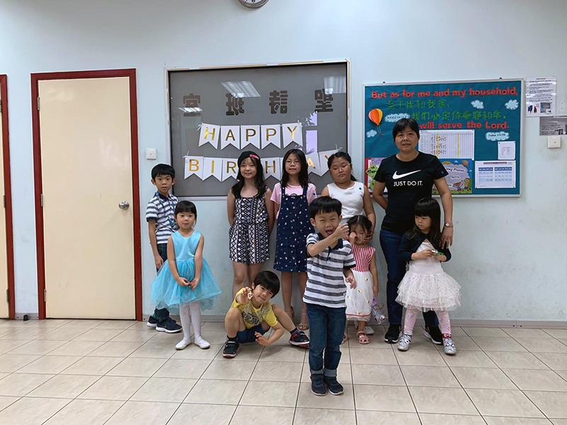 ChildrenProgram10