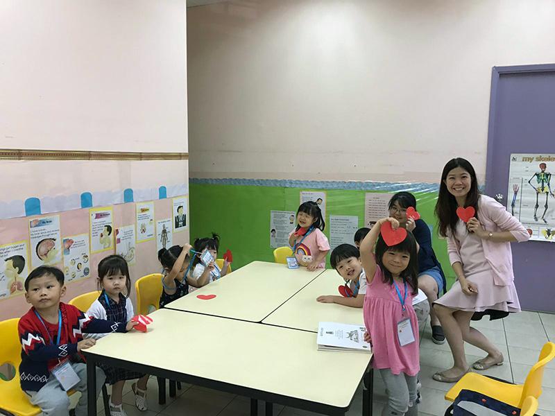 ChildrenProgram6