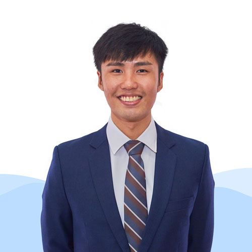 LeadersDeacon-Liew-Ming-Zuo