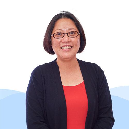 LeadersDeaconess-Cheong-Siew-Hong