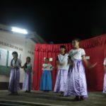 Pangsa (9)